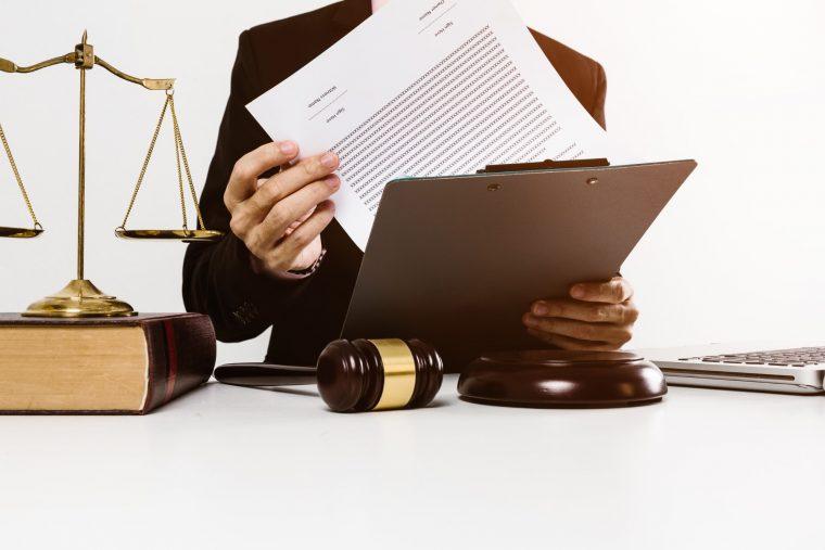 עורך דין ירושה מומלץ